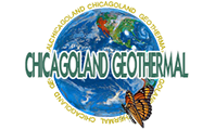 Chicagoland Geothermal