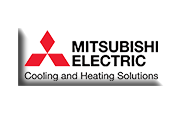 Mitsubishi City Multi Systems